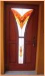 ajtó eladó 1. kerület