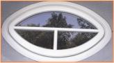 19. kerület eladó ablak