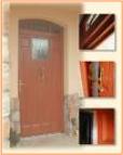 1. kerület eladó ajtó