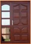 17. kerület eladó ajtó