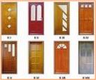 23. kerület eladó ajtó
