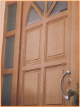 ajtó eladó 11. kerület