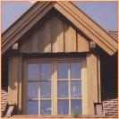 1. kerület eladó ablak
