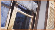 ablak eladó 20. kerület