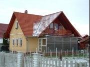 22. kerület polikarbonát-tető eladó